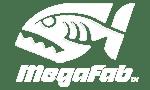Megafab