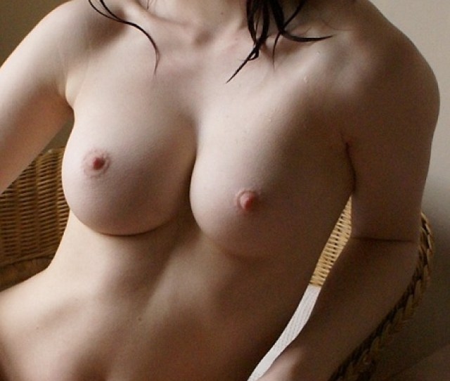 Please Rate My Puffy Nipples In Puffy Nipples Page