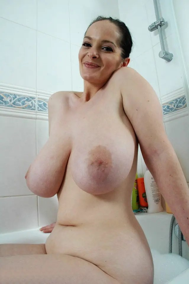 This Website Is All About The Boobs Pics We Appreciate All Kinds But Now You Will Enjoy Some Really Huge Ones Big And Floppy Tits Are Right Here