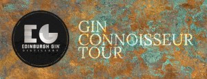 Edinburgh-Gin-Connoisseur-Tour