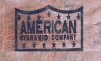 American Cyanamid Co, Cytec Industries