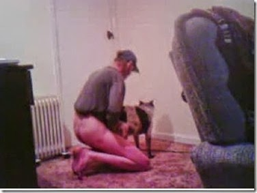 videos of humans having sex with animals Get Sexual Intercourse With Animals pictures and royalty-free images from iStock   Sexual human intercourse penis and vagina model stock photo The dog and.