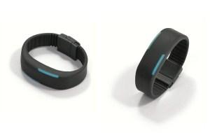 Bracelet to detect warning signs of depression