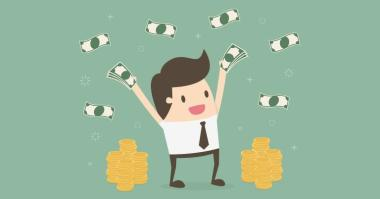Make Money Online Easily with These Free 7 Apps