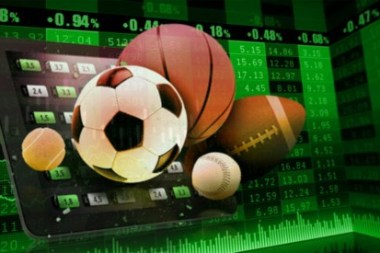 7 Online Sports Betting Mistakes People Make That You Should Avoid
