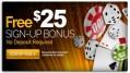 7 Casino Bonus Types And Tricks Online Casinos Use To Fool Gamblers