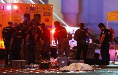 Obama Caught Upstaging Donald Trump on Las Vegas Shooting, Kellyanne Drops His Dirty Secret