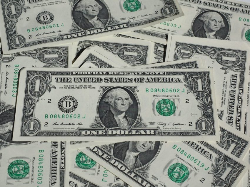 Simple Mortgage Refinancing Tips To Save Big Money