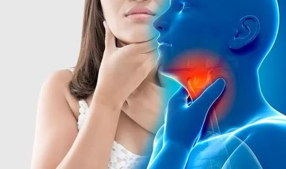 Throat Cancer Statistics, Symptoms, Treatment & Prevention