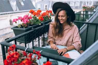 Online social work degree