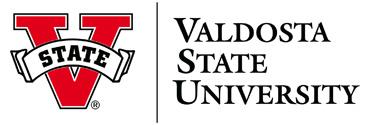 Valdosta State University Online MBA Program
