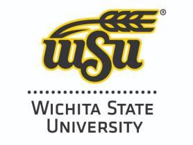 W. Frank Barton School of Business (Wichita State University)