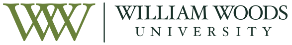 William Woods University Online MBA Programs