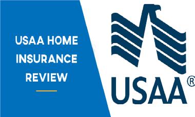 USAA Home Insurance