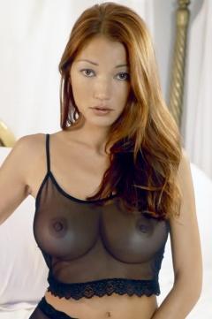 denise milani boobpedia