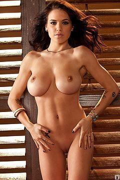 tess taylor naked ass
