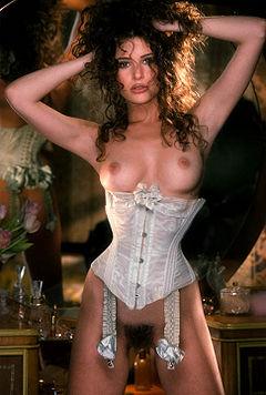 biggest tits boobpedia