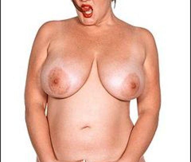 Hayden Porn Star