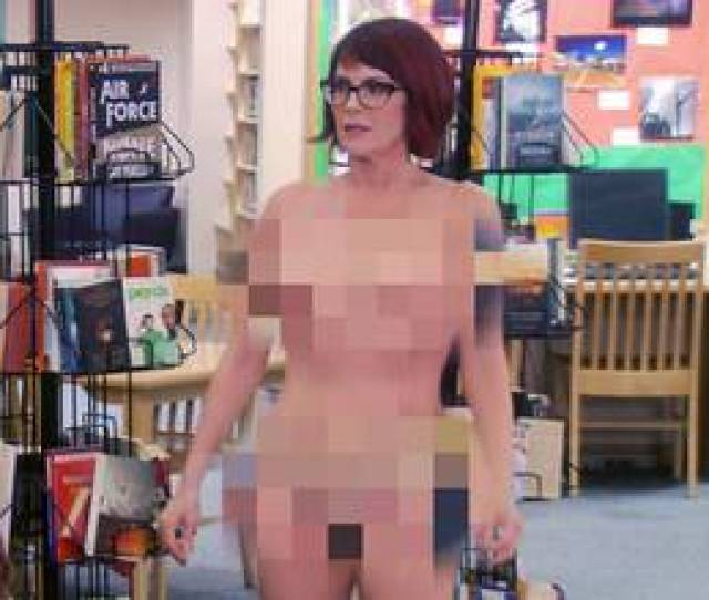 Megan Mullally Nude Sex Porn Galleries