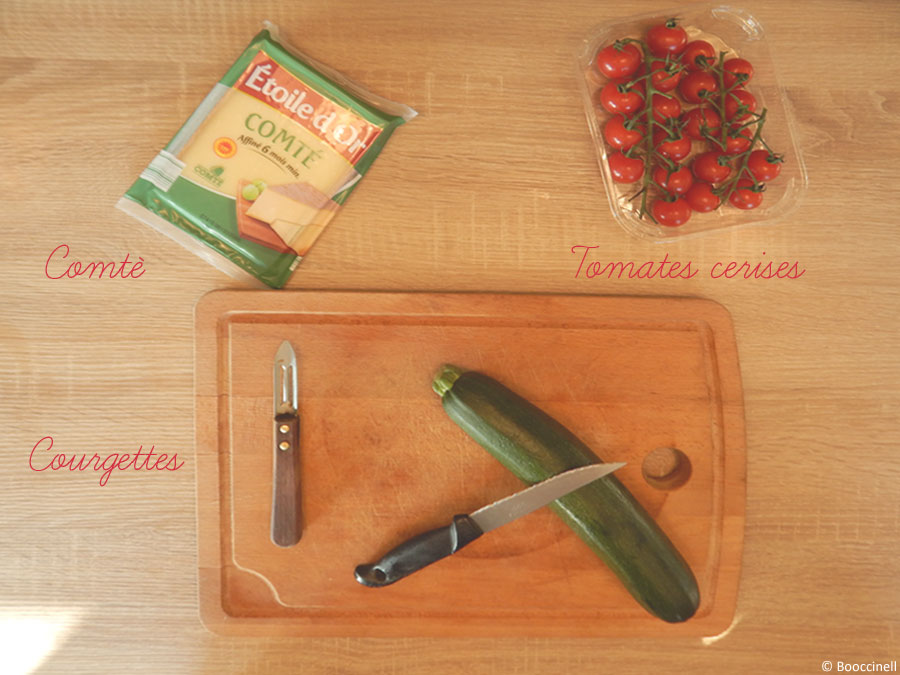brochette-legumes-comte-ingredients-2