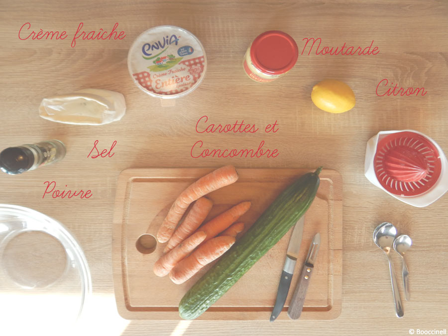 farandole-legumes-ingredients