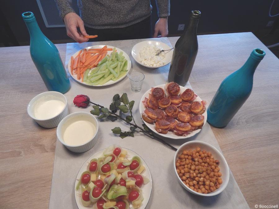 final-assortiement-aperitifs