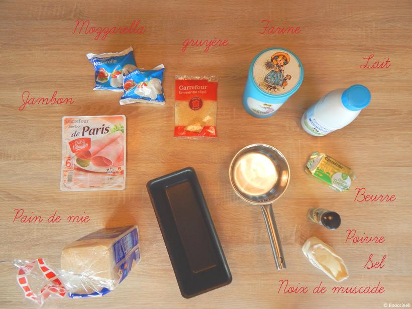croc-cake-jambon-ingredients-1