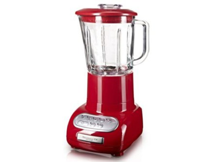 kitchen-aid-blender