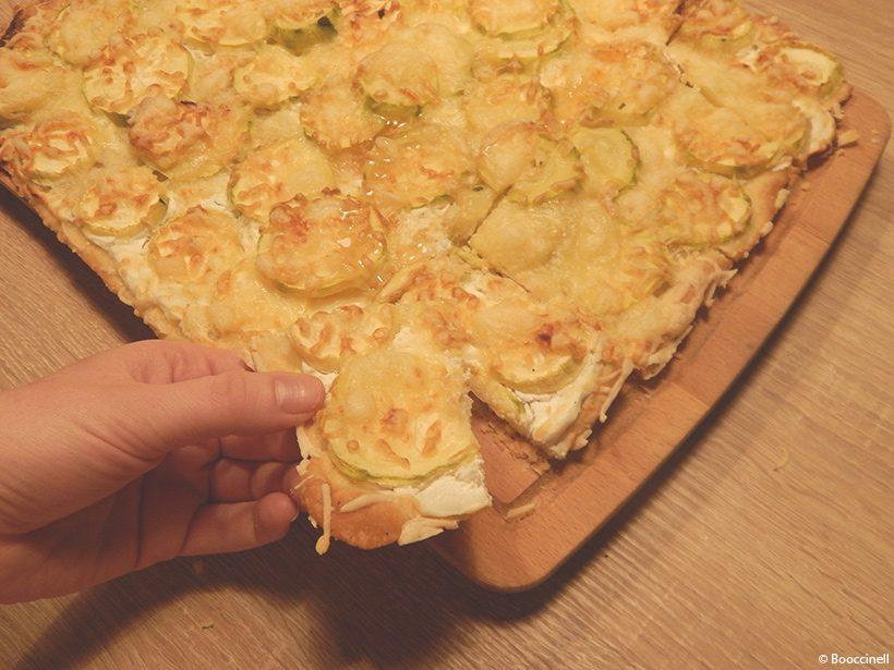 tarte-courgettes-chevre-miel-18