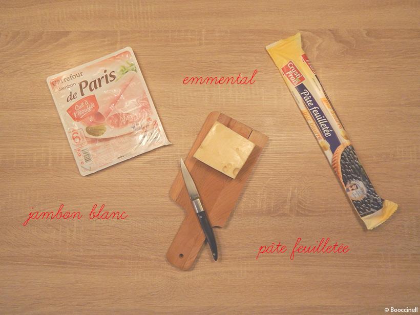 recette-gaufre-salee-jambon-ingredient