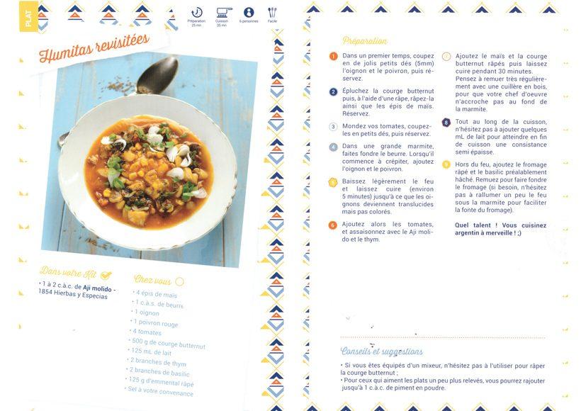 recette-humitas-revisitees-kitchen-trotter-2-1