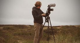 video-duinen