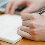 3 tips om te vergeten als je webteksten schrijft