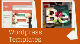 WordPress templates: onze 6 tips