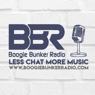 cropped-BBR-Logo-Brick-logo-no-sentence