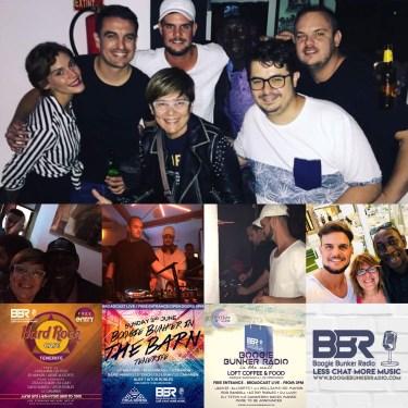 BBR Tenerife