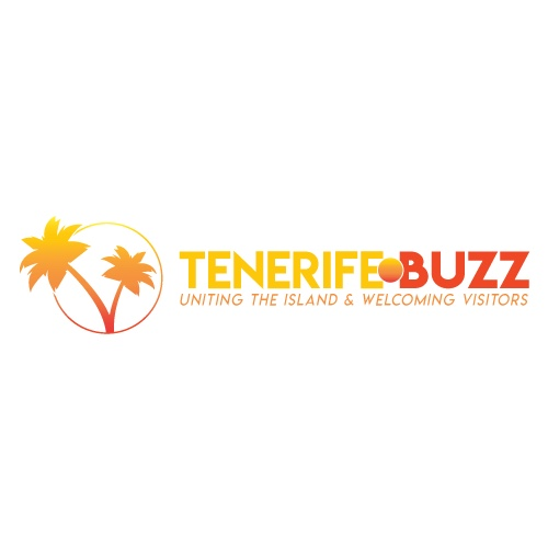 The New App for Tenerife - All you need to know about Tenerife? In your pocket!