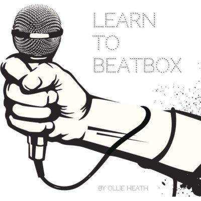Beatbox workshop