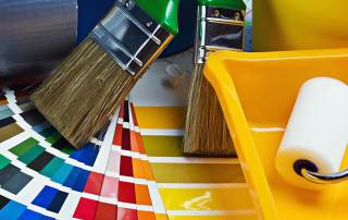 4 Things Business Presenters Can Learn from Painters