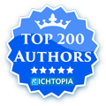 Becoming a Bestselling Author