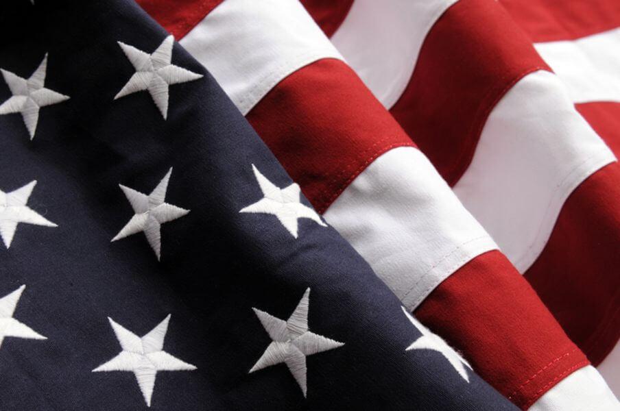 freedom, flag,