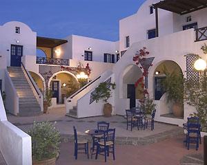 kouros_hotel_exterior_view