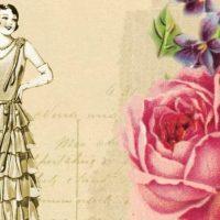 PoeticamenteVenerdì - Inno alla bellezza, Charles Baudelair