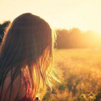 PoeticamenteVenerdì - Giovane di Anne Sexton