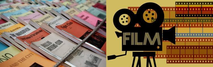 libri da leggere prima di vedere il film
