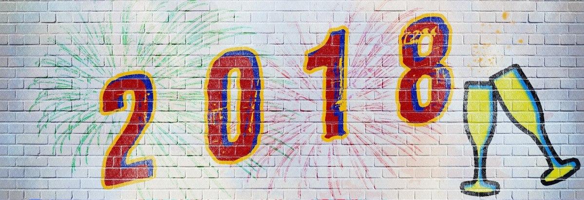 PoeticamenteVenerdì - L'anno nuovo di Gianni Rodari