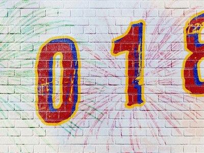 PoeticamenteVenerdì – L'anno nuovo di Gianni Rodari