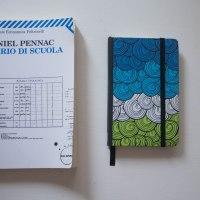 Recensione di Diario di scuola di Daniel Pennac