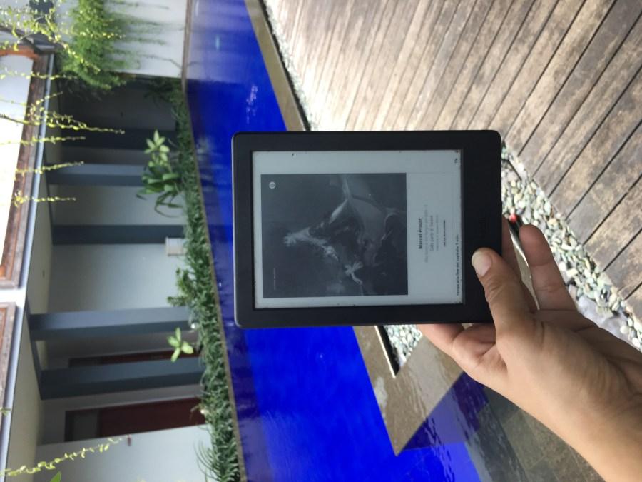 Diario letterario di un'italiana in Indonesia: la mia vacanza a Bali