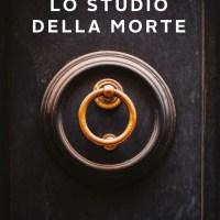 Recensione de Lo studio della morte di Riccardo Murari